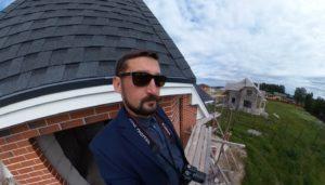 Получите панорамный 360° обзор вашего объекта загородной недвижимости со скидкой 50% - 3000 рублей.