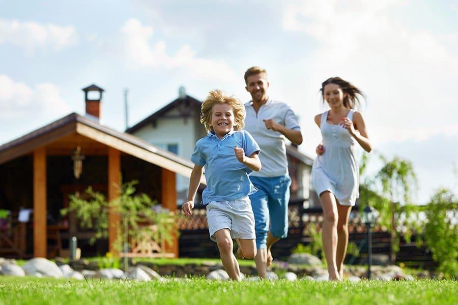 Маркетинговые идеи и советы по рекламе недвижимости.