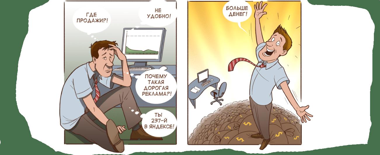 estate.gorbunovb2b.ru